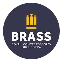 Brass Concertgebouw Orchestra Concert