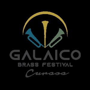 brass festival cursos trompa trompeta tuba bombardino